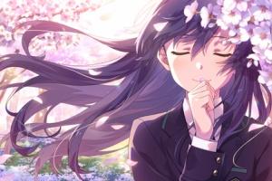 【ミリシタ】『花舞う♪春の訪れガシャ』開催!SSR千早、SSRひなた登場!