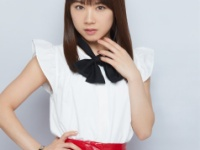 【モーニング娘。'19】石田亜佑美「私は身長が低いから、幼い女の子になりきって店員さんに『これなんですかあ?』とか聞いたりしてる」