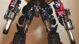 しゅごいロボット届いた!(※画像あり)