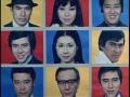 【訃報】野際陽子さんが死去 81歳…5月末に体調崩し入院、昨年は肺がん報道も