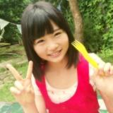 次のさしTBを誰にするか悩む指原莉乃にHKT48メンバーが続々と立候補。他、6月28日のニュース