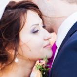『俺にストーカーしてた女が結婚してホッとしてる』の画像