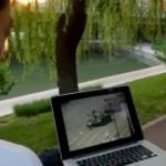 【動画】英BBC「北京で市民に天安門の戦車男の映像を見せ、話を聞いてみた!」 [海外]