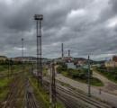 鉄道車両の上でセルフィー(自撮り)をしようとした少年が死亡 電圧27.5 kVの架線設備の下で致命傷 ウラジオストク