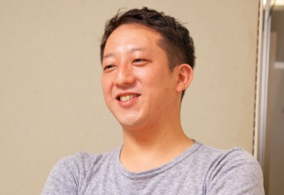 【速報】サバンナ高橋、Perfume西脇綾香と結婚視野 年内にも 破局危機乗り越え