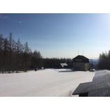 『良い天気の朝となりました。』の画像