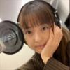 『加藤英美里(36)、可愛くてやばすぎ』の画像