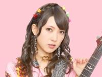 本日の宮澤茉凜卒業ライブで田中れいな以外のLoVendoЯが集結
