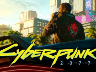 【本当に?】CDProjekt「サイバーパンク2077は予定通り12月10日に発売されます!!!」