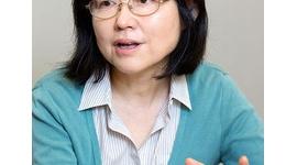 【話題】江川紹子「韓国が言うことが史実と違う、それは黙っているべきだという主張には同意できません」