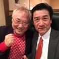 元維新の会山田豪議員、リコール不正に深く関与したと認める「維新の会、田中局長の指示でやった」