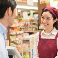 平均年収186万円…日本に現れた新たな「下層階級」の実情
