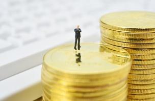 Googleが金本位制の仮想通貨をつくれば最強じゃね?
