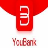 『配当型ウォレット「YouBank」から全額出金完了。運用中は逃走中のハンターに追われている気分だった。』の画像