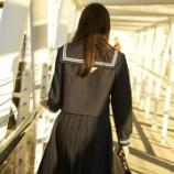 『織田奈那セレクトの小林由依1st写真集アザーカット第二弾が公開!』の画像