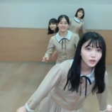 『【乃木坂46】うおおお!!!最高かよwww セラミュメンバー5人が『weibo』生配信に登場!!!キャプチャまとめ!!!』の画像