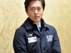 大阪・吉村知事、休業要請を段階的に解除へ「国は出口戦略がない。大阪モデルを作る」