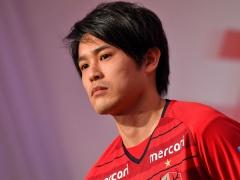 「日本代表はボールを取って速くなんでしょ?でもそれは世界では当たり前!」by 内田篤人