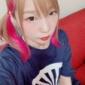 おはよー! 火曜日の朝やで(^o^)/今日は新宿ReNYで8...