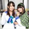 『突然引退した今村彩夏さんの新曲が、CHUNITHM AMAZON PLUSに登場』の画像