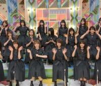 【欅坂46】漢字2期が増えて27人だけど、27人で選抜するならアンダー少なくね?
