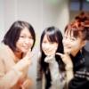指原の崇拝する人亀井絵里さんの近況写真が・・・