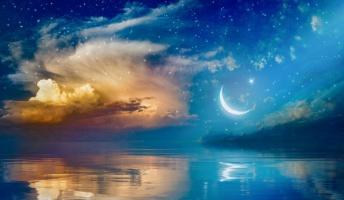 不思議な体験や霊体験語ろうよ『何もかもが巨大な世界』