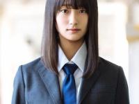 【欅坂46】2期生の井上梨名、ソフトテニス部出身!!!大会入賞歴も!