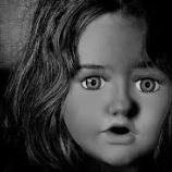 『恐怖という感情も必要』の画像