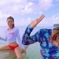 【動画】2017おすすめ水着・ビキニ【Bikini collection 2017】CM er.