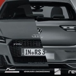『【スタッフ日誌】VW AUDI FUN MEETING IN FUJISPEEDWAY 2020 明後日開催!』の画像