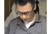 【地下鉄サリン】オウム裁判終結へ 最高裁が高橋被告の上告棄却 無期懲役が確定