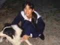 【画像】山本美月がデビュー前の秘蔵写真を公開wwwwwwwwww