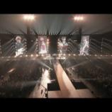 """『12/25(水)発売 LIVE DVD / Blu-ray『Mr.Children Dome Tour 2019 """"Against All GRAVITY""""』より「皮膚呼吸」映像公開!』の画像"""