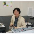 『3月5日放送「岩手県の不思議研究所はその後どう?落合昭彦氏へ電話。その前に初登場の方との電話があります」』の画像