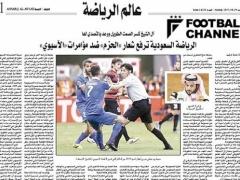 【 ACL決勝 】0-8恥辱を忘れぬアル・ヒラル、打倒浦和レッズへ徹底したロビー活動...AFC会長への圧力...