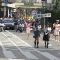 2016年 第43回藤沢市民まつり その39(海の女王・海の王子)