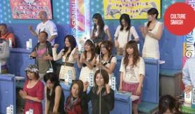【日本の芸能界】   しょこたん(中川翔子)が 日本のテレビ番組でぼっちになっているってマジかよ!?  海外反応