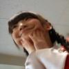 【NGT48】荻野由佳のベストショットをご覧ください・・・