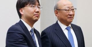 任天堂の新社長、「スイッチ以外のビジネスを育てる必要がある」と脱スイッチ依存を掲げる