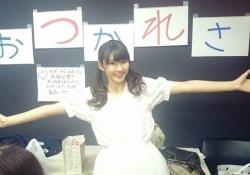 【乃木坂46】美少女w 井上小百合ちゃん、この5年後に卒業発表・・・・・