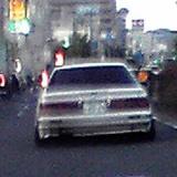 [笑い話]2台の車が去った訳のサムネイル