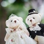 ビジネスライクな結婚ってどう思う?
