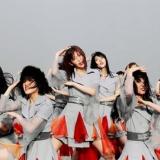 AKB48「NO WAY MAN」MV、指原莉乃は体調不良のため不参加