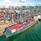 『【香港最新情報】「輸送コストが上昇するも、香港は『日本食』最大の輸出仕向け地」』の画像