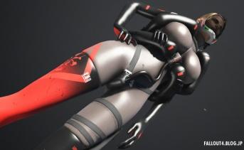 Mistral Concept Armor