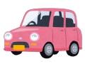オタクが好きそうな軽自動車、10/15発売