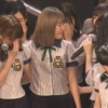 多田愛佳卒業発表で号泣するHKTメンバーをご覧ください・・・