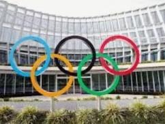IOC「竹島は日本領土。韓国の抗議は受け入れられない」