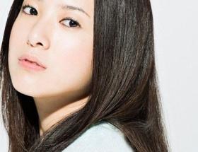 吉高由里子、しっとりとした大人の色気披露www